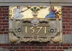 1571-Amsterdam
