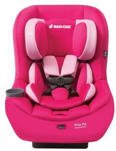Maxi-Cosi ® 'Pria TM 70' Convertible Car Seat (Baby & Toddler)