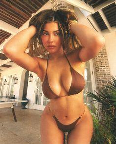 474 Best Kylie Jenner Images In 2020 Kylie Jenner Kylie Jenner