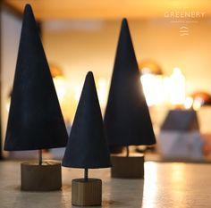 Greenery, Wall Lights, Lighting, Christmas, Home Decor, Xmas, Appliques, Decoration Home, Room Decor