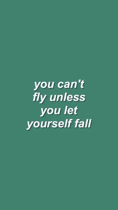 cute quotes & 42 Inspiring Quotes to Keep You Going - - most beautiful quotes ideas Wise Quotes, Lyric Quotes, Words Quotes, Wise Words, Quotes To Live By, Motivational Quotes, Inspirational Quotes, Daily Quotes, Qoutes