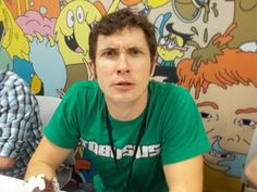 Dear tobuscus, I love you more then pewdiepie more then yotaslaya and more then skydoesminecraft you are my future husband I love you also more then cake chicken pizza and Popsicles and ice cream that's allot coming from me <3 xoxo signed bethany