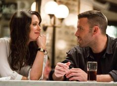 While Ben Affleck directs and takes the lead role as a professional thief in crime thriller The Town, much of the attention is focused on his British co-star, Rebecca Hall. The Town Movie, I Movie, Ben Affleck Movies, Vicky Christina Barcelona, Oscar Movies, Critique Film, Rebecca Hall, Hurt Locker, Jon Hamm