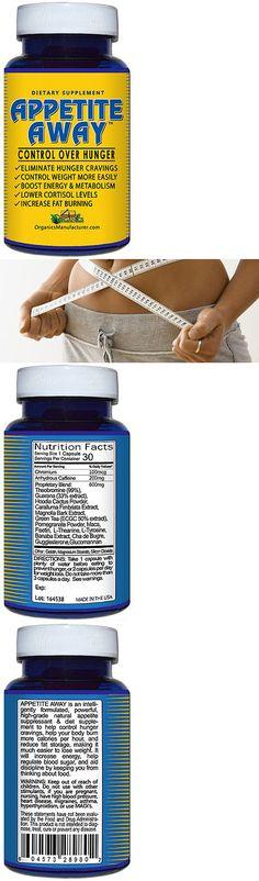 Kerala diet plan to reduce weight image 3