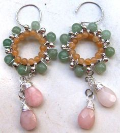 sweetpcrafters.etsy.com by SweetPeazCrafts, via Flickr