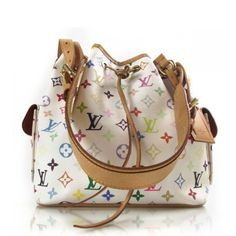 #cheapmichaelkorshandbags lv hobo, LV handbags outlet, Louis Vuitton handbags cheap, lv handbags shop