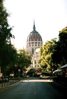 Budapest [ HGNJShoppingMall.com ] #travel #shop #deals