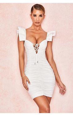 065681f75204 185 Best Dresses images in 2019 | Evening dresses, Formal dresses ...