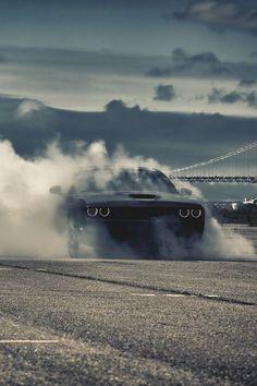 Cool Sports Cars, Super Sport Cars, Super Cars, Porsche Carrera, Lamborghini Aventador, Maserati, Megane 3 Rs, Lotus Evora, Mazda