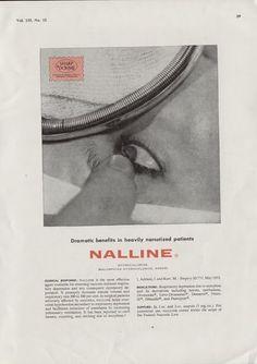 Nalline Ad