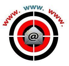 New Zeland Email Database http://latestdatabase.com/newzeland-email-database/