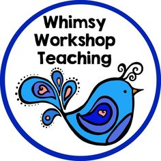 Teaching Social Skills with Social Stories - Whimsy Workshop Teaching Teaching Letter Sounds, Teaching Letters, Preschool Social Skills, Phonics Chart, Phonics Centers, Phonics Lessons, Directed Drawing, Daily Math, Lessons For Kids