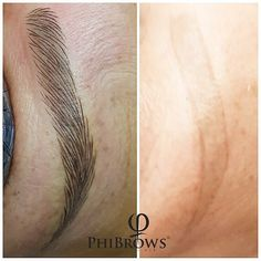 how to draw brows for microblading Mircoblading Eyebrows, Tweezing Eyebrows, How To Draw Eyebrows, Permanent Makeup Eyebrows, Threading Eyebrows, Eye Makeup, Makeup Tips, Eyebrow Shaper, Eyebrow Brush