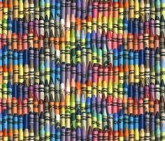 Cassie Stephens: In the Art Room: That Dreaded Art Supply Order – Hair Internet Elements Of Art Texture, Texture Art, Dream Art Room, Jumbo Crayons, Cassie Stephens, Art Classroom, Classroom Ideas, Elementary Art, Teaching Art