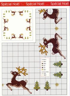 Thrilling Designing Your Own Cross Stitch Embroidery Patterns Ideas. Exhilarating Designing Your Own Cross Stitch Embroidery Patterns Ideas. Xmas Cross Stitch, Just Cross Stitch, Cross Stitch Borders, Cross Stitch Animals, Cross Stitch Charts, Cross Stitch Designs, Cross Stitching, Cross Stitch Embroidery, Cross Stitch Patterns