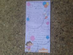 Rice Krispies, Bow, Bullet Journal, Arch, Longbow, Ribbon Work, Bows, Hair Bow, Onion