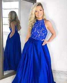 307 Best High Neck Lace Wedding Gowns images  1b512747c9e2