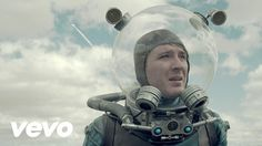 Owl City - Alligator Sky ft. Shawn Chrystopher