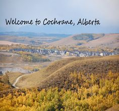 Lithely inspiring list of high quality images of cochrane alberta. Canadian History, Sky View, True North, Alberta Canada, Banff, Calgary, High Quality Images, Abs, Hiking