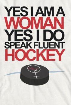 I love watching East play hockey! Caps Hockey, Women's Hockey, Hockey Baby, Blackhawks Hockey, Chicago Blackhawks, Hockey Players, Hockey Stuff, Funny Hockey, Hockey Girls