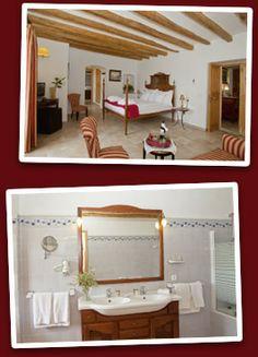 Room in Can Estades #hotel, #Majorca.