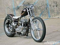 1301-stcp-03-o+1966-triumph-500+three-quarter-view.jpg (1200×900)