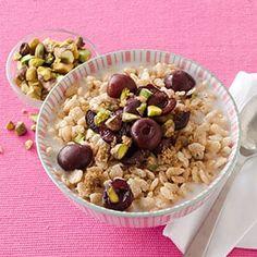 The Original Rice Krispies Treats™ Recipe Rice Krispie Treats, Rice Krispies, Spice Cookies, Cereal Cookies, Fruit Cookies, All Bran, Rice Recipes For Dinner, Marshmallow Creme, Fudge Sauce