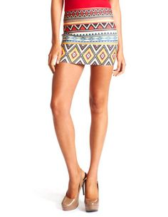 Pencil skirts, ♥♥♥