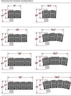 Basement Home Theater #basement (basement Ideas On A Budget) Tags: Basement  Ideas Finished, Unfinished Basement Ideas, Basement Ideas Diy, Small  Basement ...