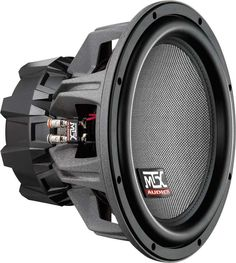 Looking for best mtx subwoofers? I've spent countless hours analysing the top mtx subs products, interviewing consumers & experts to build this list! Best Subwoofer, 12 Inch Subwoofer, High Performance Cars, Car Audio Systems, Vanz, Rockford Fosgate, Audio Sound, Shallow, Cars