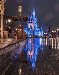 Disney Magic, Disney World Magic Kingdom, Disney Art, Walt Disney World, Magic Kingdom Castle, Splash Mountain, Disney Parque, Disney World Outfits, Disney World Pictures