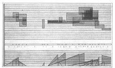 Karlheinz Stockhausen, Studie 2