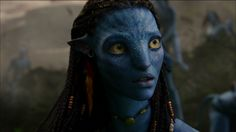 post your most beautiful pictures of neytiri - Google Search