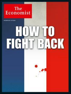 20151121_cover_ww | The Economist