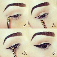 perfect wing