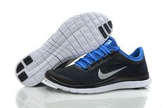 pretty nice a8f34 c48de The nike shoes bring the past to the future in a fresh new style. nike