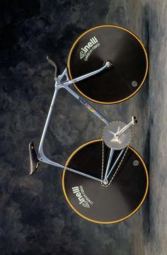 Cinelli-Laser-Rivoluzione-Pista-87