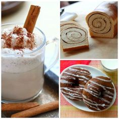 Sweetest Spice: Cinnamon Featured Recipes | Spoonful