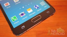 Samsung starts pushing out Lollipop update for the Note 4 in South Korea - https://www.aivanet.com/2015/02/samsung-starts-pushing-out-lollipop-update-for-the-note-4-in-south-korea/