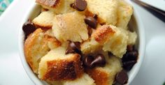 Baked Mini French Toast #healthy #easy #recipes http://greatist.com/health/59-healthy-one-pot-meals
