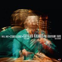 Kayhan Kalhor - I Will Not Stand Alone (کیهان کلهر - تنها نخواهم ماند) by Aref Ma on SoundCloud