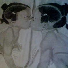 black art in america   Art   African American Art