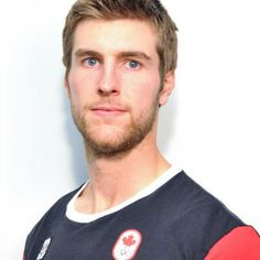 Alex Pietrangelo, Even though he played for Canada he still a Blues boy and I'm ok with that.
