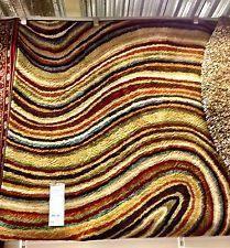 Carpet Runners Home Depot Canada Carpetrunnersforbedroom Rugs On Carpet Textured Carpet Carpet Runner