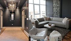 parede_cinza_tendencia_decoracao_almofadas_arquitetura_blogs_dicas_parede_cinza_sofa_cores_moda_sala