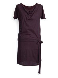 La Rochelle Dress .