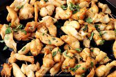 Otwarcie Tao - Teppanyaki & More http://dania-kontra-ania.blogspot.com/2013/10/relacja-otwarcie-tao-teppanyaki-more.html