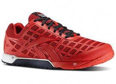 65f2a1e4dd60 Men s Reebok  crossfit Nano 3.0 Shoes V59940 Reebok Crossfit Nano