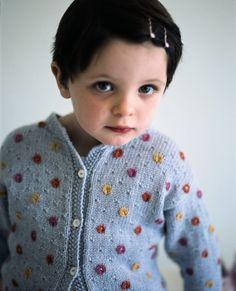 34720c824 stable quality 82eb6 ebc2f custom design cotton yarn knitted ...
