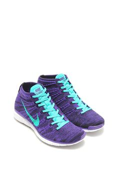 new products 69404 3651b Amazing with this fashion Shoes! get it for 2016 Fashion Nike womens  running shoes for you!nike shoes Nike free runs Nike air max running shoes  nike Nike ...